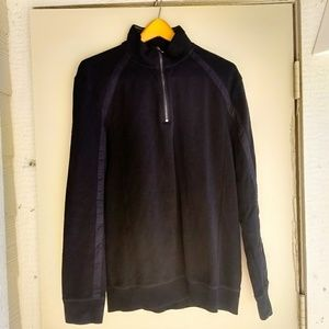 Men's Calvin Klein sweater